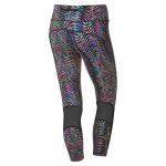 Kalhoty 3/4 Nike POWER EPIC LUX CROP PR 2 – 2