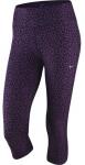 Kalhoty Nike STARGLASS EPIC RUN CAPRI