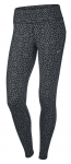Kalhoty Nike STARGLASS EPIC RUN TIGHT