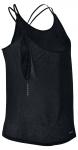 Tílko Nike Dri-FIT Cool Breeze Strappy – 2