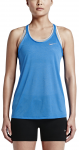 Tílko Nike DF COOL BREEZE STRAPPY TNK