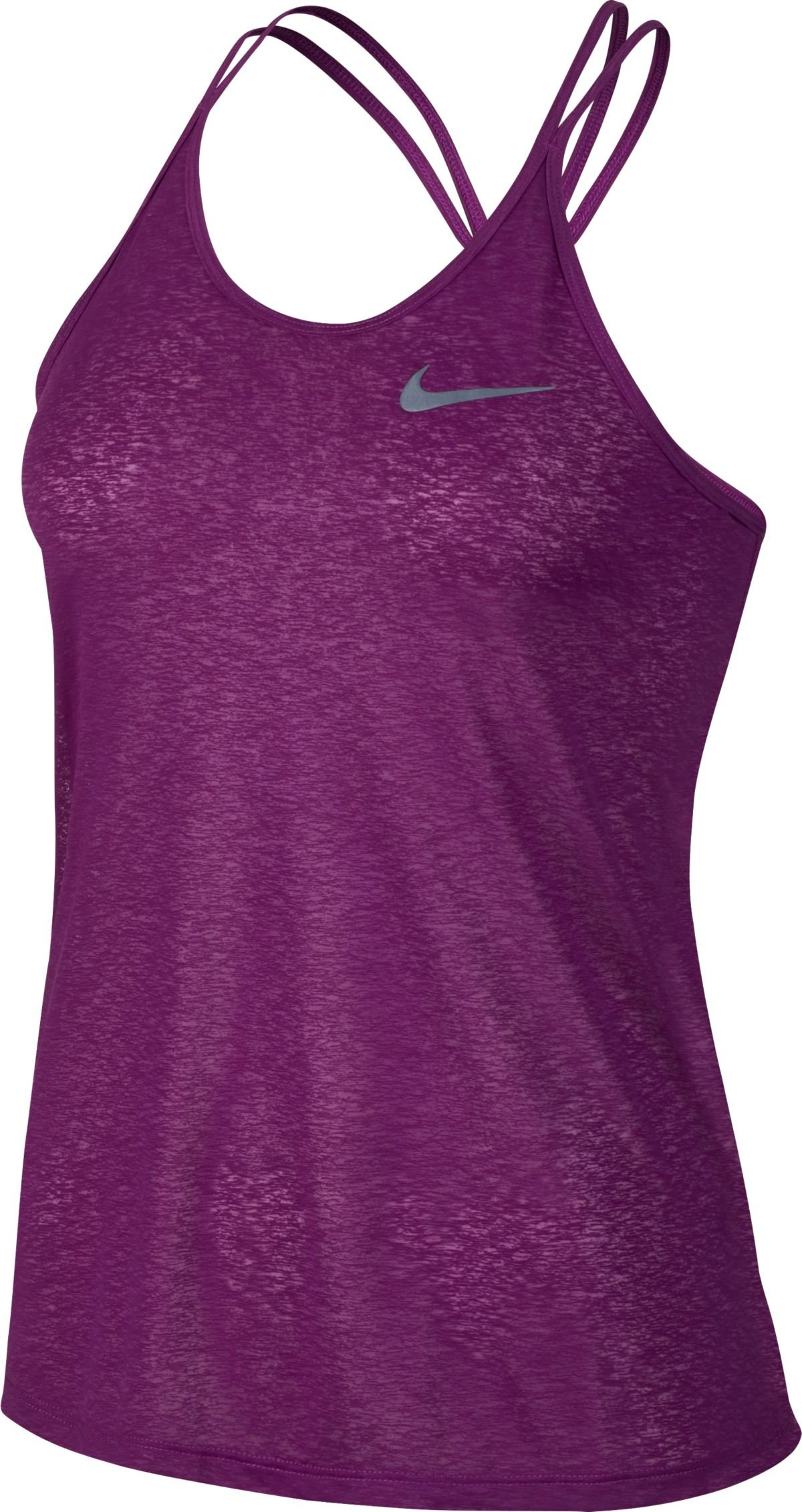 Tílko Nike Dri-FIT Cool Breeze Strappy