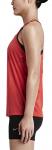 Tílko Nike Dri-FIT Cool Breeze Strappy – 3