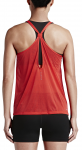 Tílko Nike Dri-FIT Cool Breeze Strappy – 4