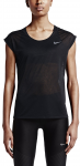 Triko Nike DRI FIT COOL SHORT SLEEVE