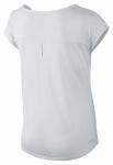 Triko s krátkým rukávem Nike Dri-FIT Cool – 2
