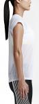 Triko s krátkým rukávem Nike Dri-FIT Cool – 3