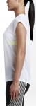 Triko s krátkým rukávem Nike Dri-FIT Cool – 4