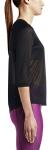 Triko s dlouhým rukávem Nike Dri-FIT Cool Breeze 3/4 – 2