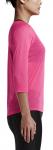 Triko s dlouhým rukávem Nike Dri-FIT Cool Breeze 3/4 – 3