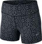 Šortky Nike STARGLASS EPIC RUN BOYSHORT