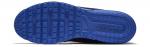 Běžecké boty Nike Air Max Sequent – 2