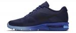 Běžecké boty Nike Air Max Sequent – 3