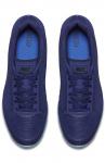 Běžecké boty Nike Air Max Sequent – 4