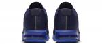 Běžecké boty Nike Air Max Sequent – 6