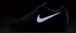 Běžecké boty Nike Air Max Sequent – 7