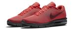 Běžecké boty Nike Air Max Sequent – 5