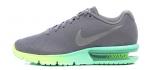 Běžecké boty Nike WMNS AIR MAX SEQUENT