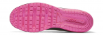 Běžecká obuv Nike Air Max Sequent – 2