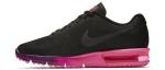 Běžecká obuv Nike Air Max Sequent – 3