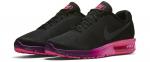 Běžecká obuv Nike Air Max Sequent – 5