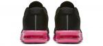 Běžecká obuv Nike Air Max Sequent – 6