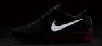 Běžecká obuv Nike Air Max Sequent – 7
