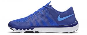 Obuv Nike Free Trainer 5.0 V6