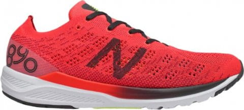 Running shoes New Balance M890 - Top4Running.com