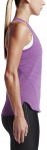 Běžecké tílko Nike AeroReact – 2
