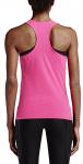 Běžecké tílko Nike AeroReact – 3