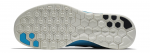 Běžecká obuv Nike FREE 5.0 – 2