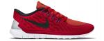 Běžecké boty Nike FREE 5.0 – 1