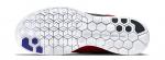 Běžecké boty Nike FREE 5.0 – 2