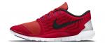 Běžecké boty Nike FREE 5.0 – 3