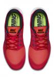 Běžecké boty Nike FREE 5.0 – 4