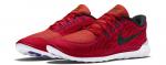 Běžecké boty Nike FREE 5.0 – 5