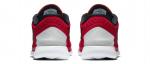 Běžecké boty Nike FREE 5.0 – 6