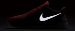 Běžecké boty Nike FREE 5.0 – 7