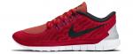 Běžecké boty Nike FREE 5.0