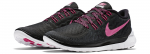 Běžecká obuv Nike Free 5.0 – 5