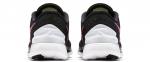 Běžecká obuv Nike Free 5.0 – 6