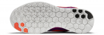 Běžecké boty Nike WMNS  FREE 5.0 – 2