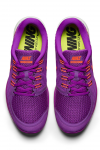 Běžecké boty Nike WMNS  FREE 5.0 – 4
