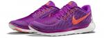 Běžecké boty Nike WMNS  FREE 5.0 – 5