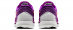 Běžecké boty Nike WMNS  FREE 5.0 – 6