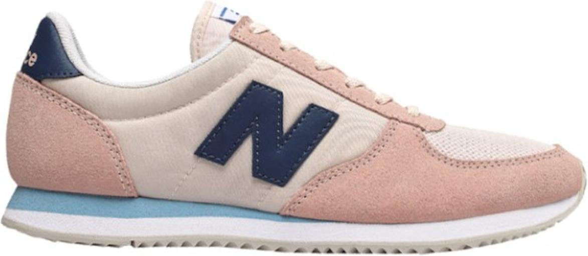 zapatillas new balance wl220