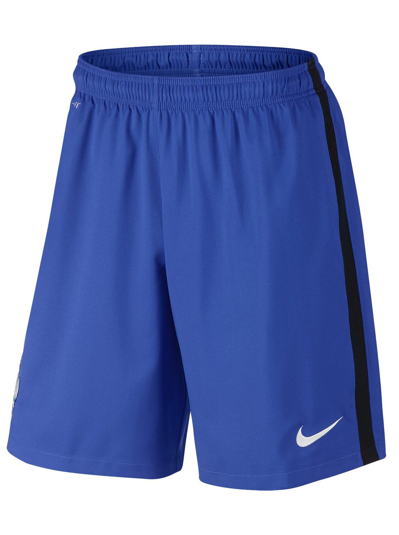 Šortky Nike FFF M H/A STADIUM SHORT