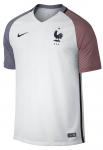 Dres Nike 2016 France Stadium Away