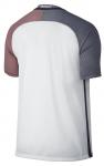 Dres Nike 2016 France Stadium Away – 2